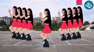 Điệu nhảy đẹp gây ấn tượng trong tháng 3/2019 tại happy key