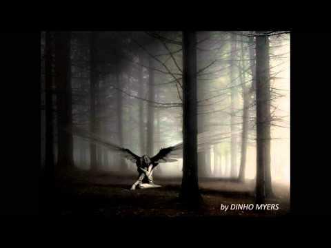Baixar Bruce Dickinson - Tears Of The Dragon ( Tradução )