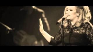 Adele Songs, Music, Free Mp3 Downloads - Free Ziki