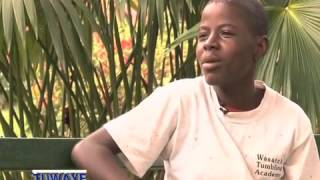 TUWAYE ALLAN KAKURU (RAZOR-BLADE) OMWANA W'OKULUGUUDO PT2