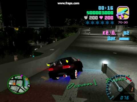 Games for free from hrithik: gta vice city underground.