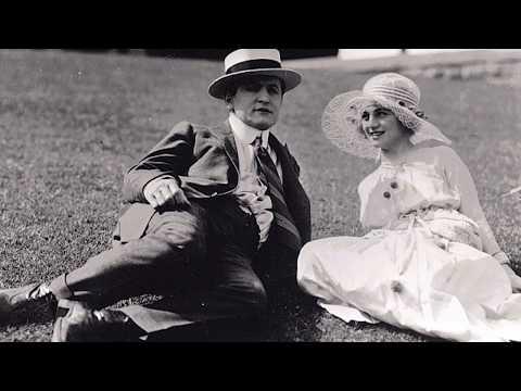 24 март 1874 г. – е роден Хари Худини, американски илюзионист от унгарски произход