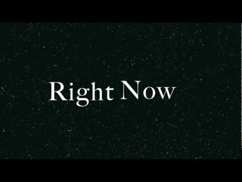 Baixar Rihanna feat. David Guetta - Right Now w/lyrics