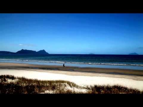 99 Ruakaka Beach Road Property: Ruakaka Beach video