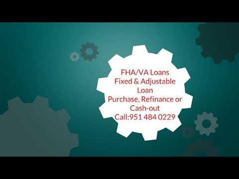 Happy Investments, Inc. Hemet CA   951-484-0229