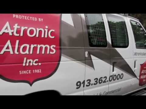 Atronic Against Domestic Violence