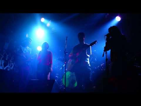 Baixar CMB com part. especial de Rafa Machado (Chimarruts) - Deixa Chover (06/03/2013 - Black Bull Pub)