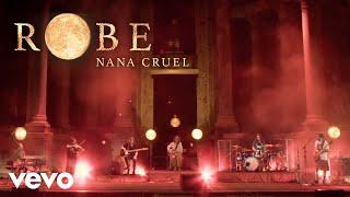 Nana Cruel (Directo Desde Mérida, Teatro Romano)