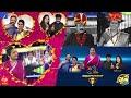 Suma's Cash latest promo ft Jackie, Haritha, Nagesh, Preethi Nigam, telecasts on 14 August