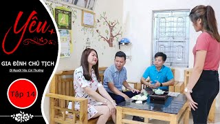 Nữ Thư Ký Thành Phố Coi Thường Sếp Tổng Và Giám Đốc|Đừng Bao Giờ Coi Thường|Choang Choang TV
