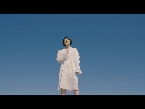 家入レオ-「Answer」(Full Ver.)