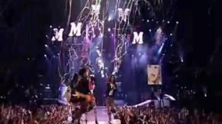 Hannah Montana - SuperStar(Are You Ready)