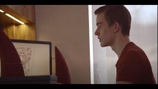Has This Teen Created The World's Safest Gun? | Luminaries