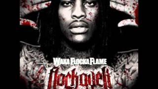 Waka Flocka Flame - G Check (feat. YG Hootie, Bo Deal & Joe Moses)