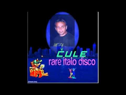 Go Disco - Angie