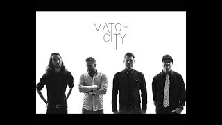 Match City - Cleveland Cover Band
