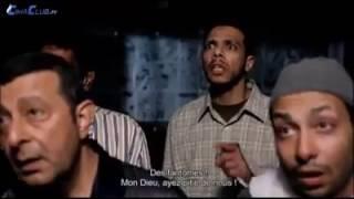 فيلم 18 يوم احمد حلمى الممنوع من العرض     -