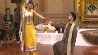 Edited By Sunny Pakistani Wedding  Groom  bride best dance Please watch difference