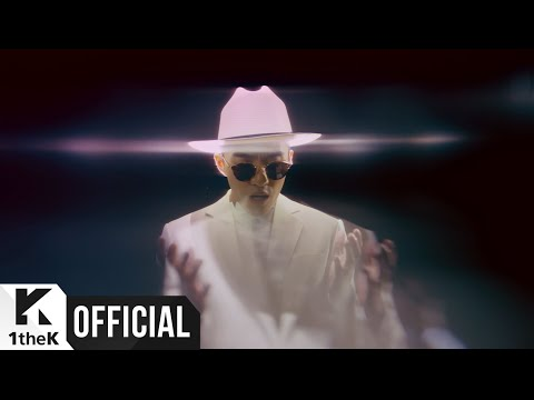 [MV] Zion.T(자이언티) _ Yanghwa BRDG(양화대교)