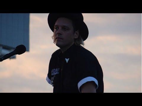 Arcade Fire - Creature Comfort @ Primavera Sound 2017