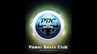 Power Beats Club Non-Stop Remix