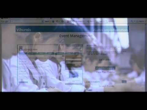 Saviance Technologies - Viburnix