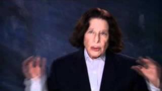 HBO Documentary Films: Public Speaking - A Conversation w/ Fran Lebowitz (HBO)