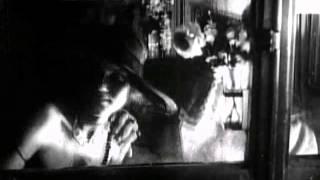 Strike! -Sergei Eisenstein (English Complete)