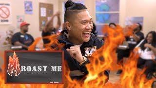 Roast Me | S3 E7 ft. Timothy DeLaGhetto