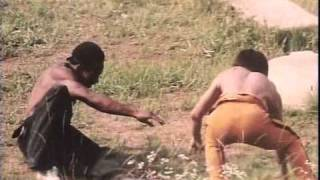 Bruce Lee - Enter the Game of Death  (Part 6 of 6)