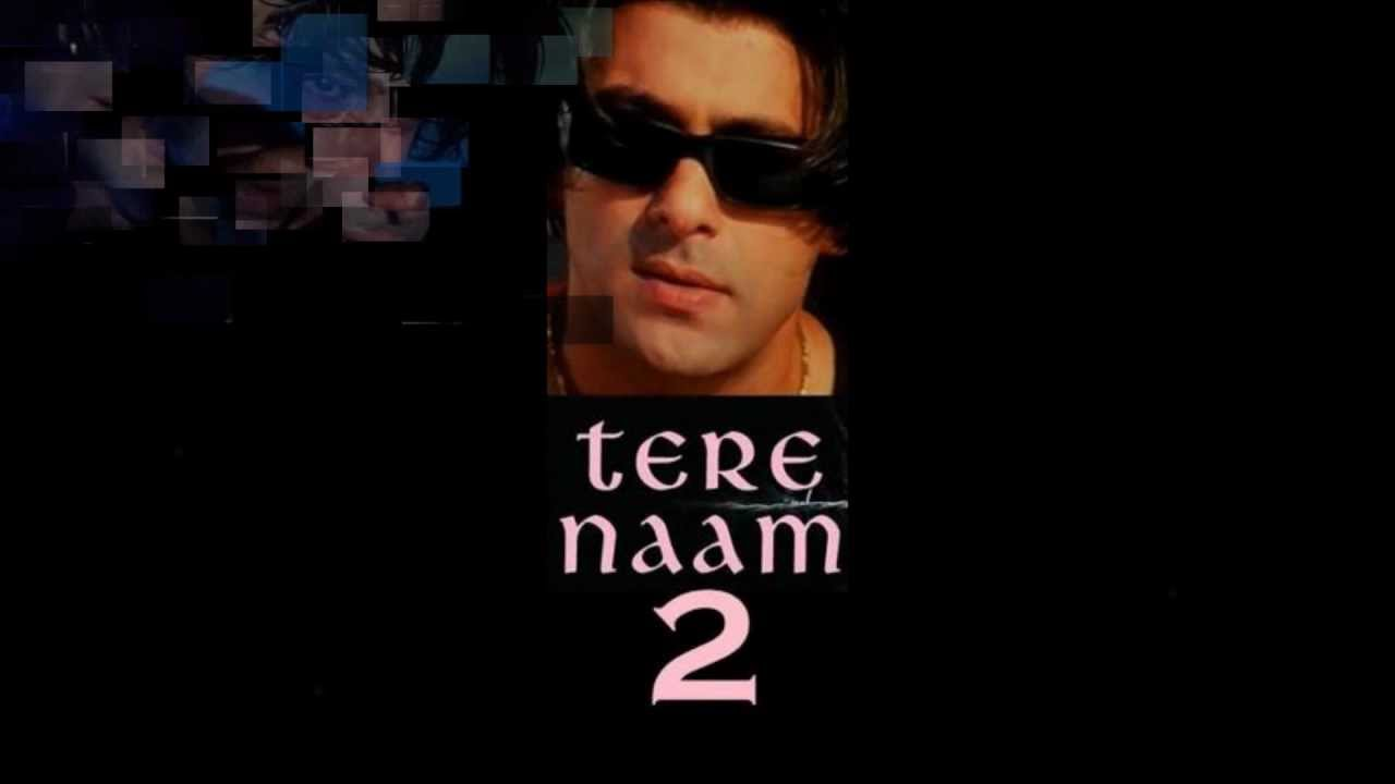 tere naam 2 (2013) new leaked song - jana (with mp3 link ...  tere naam 2 (20...