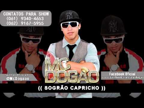 Baixar Sogrão Caprichou - Versão Funk Mc Dogão ( Música Nova 2013 Oficial )