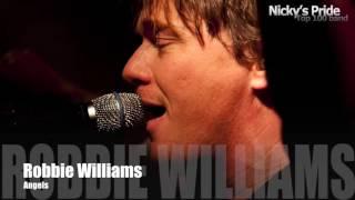 Bekijk video 4 van Nickys Pride op YouTube