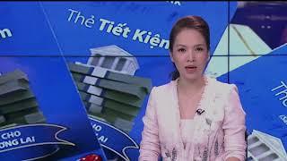 Nữ đại gia Chu Thị Bình từ chối nhận 15  tỷ đồng hỗ trợ từ EximBank do không hợp lệ