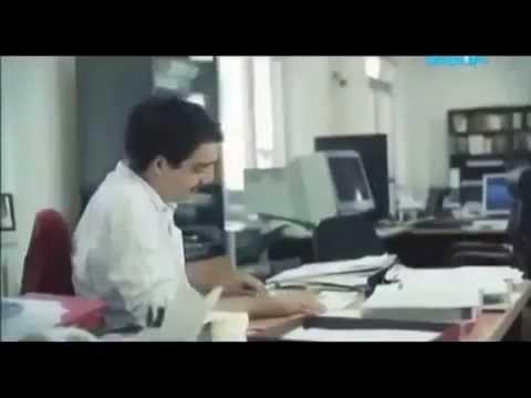 Kako danas pronaci posao