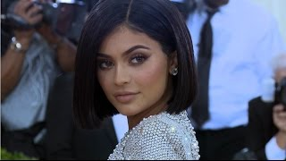 MET Gala 2016 Red Carpet Arrivals