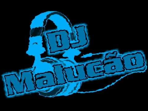 Baixar DJ MALUCÃO: ESSE É O CARA!!!/ SET FUNK BATIDÃO MIXADO.