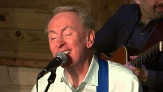 Al Stewart Unplugged Live 2014 =] Year of the Cat [= May 16 2014 - Houston, Tx