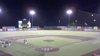 9-16-19 Florence Freedom vs. River City Rascals FLCS Game 5