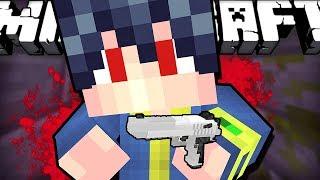 ПОСЛЕДНИЙ ВЫЖИВШИЙ? ~ ЗОМБИ АПОКАЛИПСИС #1 выживание в Майнкрафт - Minecraft Zombie Apocalypse