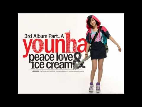 윤하(Younha) - My Song And (Instrumental)