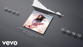 Gyptian - Perfectly With You (Official Audio)
