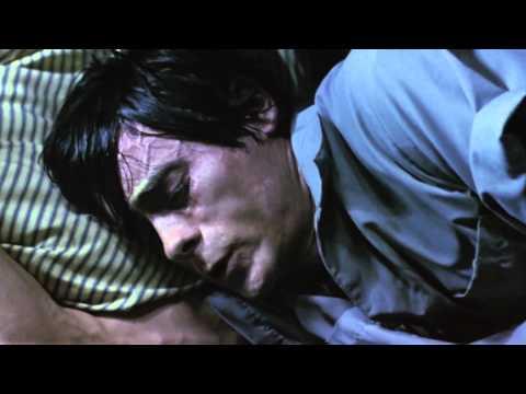 Baixar Requiem for a Dream - Trailer