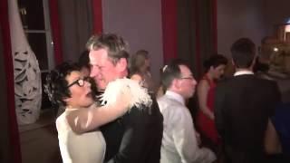 Bekijk video 2 van Overflow op YouTube