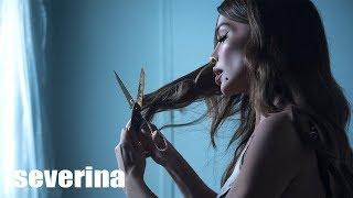 ☆ Severina - Daleko Ti Kuća