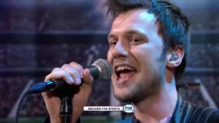 Bekijk video 2 van Guus Bok Liveband op YouTube