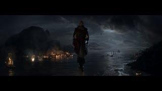 Assassin's Creed IV: Black Flag - DEFY: Official Live Action Trailer