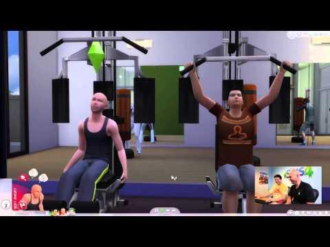 Baixar The Sims 4 | Official Gameplay Walkthrough Trailer
