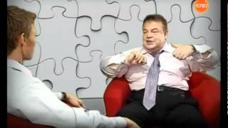 В губанов мужчина и женщина секс семья карма