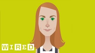 WIRED By Design: How Christina Tosi Redesigned Your Favorite Desserts